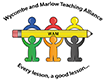 WAM Teaching School Alliance