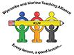 WAM Teaching School Alliance